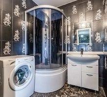 Продается трехкомнатная квартира, г. Симферополь, ул.Балаклавская - Квартиры в Крыму