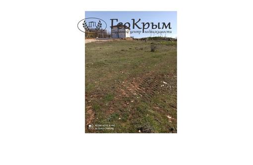 Продажа земельного участка в Гагаринском районе г.Севастополя - Участки в Севастополе