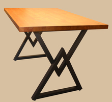 """Стол с стиле """"LOFT"""" - Столы / стулья в Ялте"""