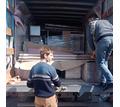 Подработка Требуются грузчики - Без опыта работы в Крыму
