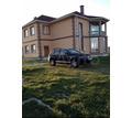 Дом с видом на море и горы - Коттеджи в Феодосии