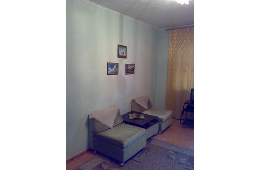 1-комнатная, Гоголя-20, Ленинский район. - Аренда квартир в Севастополе