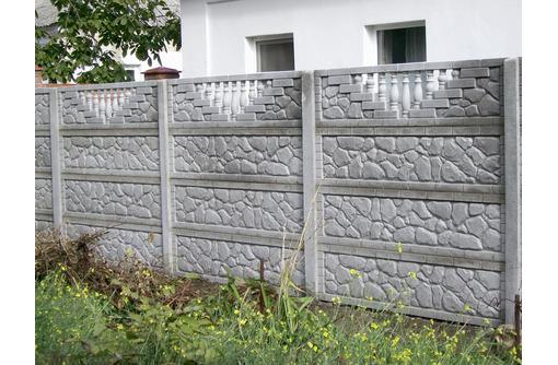 Еврозабор ЧЕРНОМОРСКОЕ и в КРЫМУ! - Заборы, ворота в Черноморском