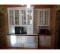Деревянные окна, двери, лестницы, столы, фасады, кухни, мебель  в пгт. Черноморское – «ДВЕРИ МАССИВ» - Мебель на заказ в Крыму