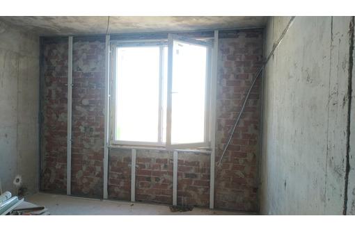 Ремонт и отделка квартир, коттеджей, офисов, помещений., фото — «Реклама Евпатории»