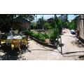 Номера посуточно - Аренда домов, коттеджей в Крыму