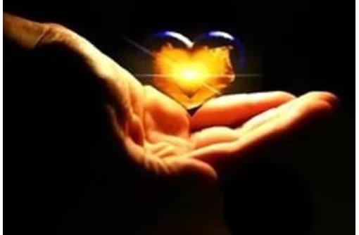 Любовная магия. приворот коррекция ясновидящая гадалка отворот соперника защита - Гадание, магия, астрология в Севастополе