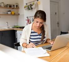 Интернет-консультант по работе с заявками - Частичная занятость в Севастополе