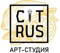 """Арт – студия """"Citrus"""" в Симферополе – занятия по вокалу для детей и взрослых. - Детские развивающие центры в Симферополе"""