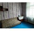 Продам комнату 13,5 кв.м. по адресу ул. Гер. Севастополя - Комнаты в Севастополе