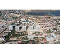 требуется сантехники - Строительство, архитектура в Севастополе