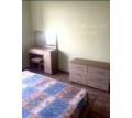 Сам 2кк на улице Челнокова - Аренда квартир в Севастополе