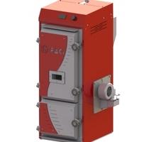 Полуавтоматический котел FACI SAF 26 - Газ, отопление в Евпатории
