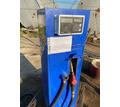 Автоматизация ведомственных АЗС и топливораздаточных пунктов (Крым, Краснодар) - Другие услуги в Севастополе