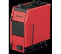 Комплект полуавтоматического котла Metal-Fach SMART OPTIMA - Газ, отопление в Алуште