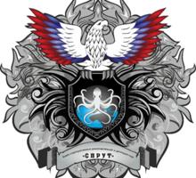 Частные детективы, проверки на полиграфе  (детекторе лжи) - Охрана, безопасность в Симферополе