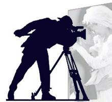 Профессиональная видеосъемка (Симферополь) - Фото-, аудио-, видеоуслуги в Симферополе