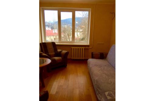 Квартира  на центральной улице Балаклавы. - Квартиры в Севастополе