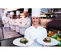 В ресторан при отеле «Белый грифон» пгт Коктебель идет набор персонала - Бары / рестораны / общепит в Коктебеле