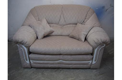 Перетяжка и ремонт мебели в Севастополе – всегда отличный результат по доступной цене! - Сборка и ремонт мебели в Севастополе