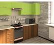 Комплекс ремонтно-отделочных работ. Ремонт квартир, домов и офисов., фото — «Реклама Севастополя»