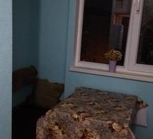 Сдам жилье - Аренда комнат в Ялте