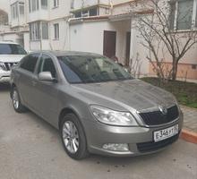 Такси Феодосия Симферополь - Пассажирские перевозки в Феодосии