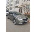 Такси Феодосия 🔛Симферополь - Пассажирские перевозки в Крыму