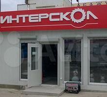 Продается модульный магазин-павильон CONTAINEXT( Австрия) - Продам в Севастополе