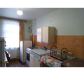 Новая чистая квартира (60 м²) от собственника в 5-м мкр Гагаринского района - Аренда квартир в Севастополе
