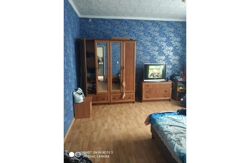 Аренда 2-к квартиры 150м² 1/1 этаж, фото — «Реклама Евпатории»