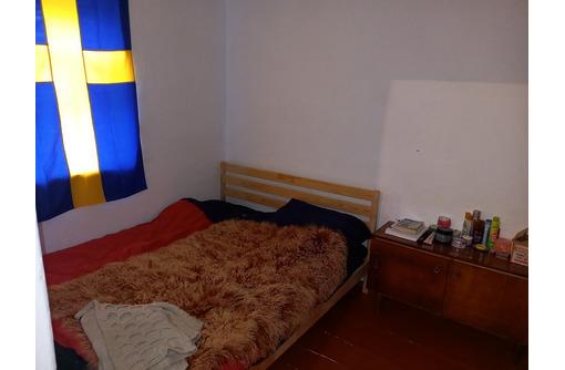 Продается дом 76 кв. м в Орлином на ул. Солнечная, 12 - Дома в Севастополе