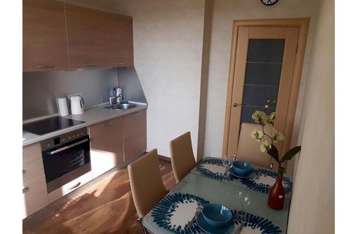 Сдам квартиру посуточно - Аренда квартир в Черноморском