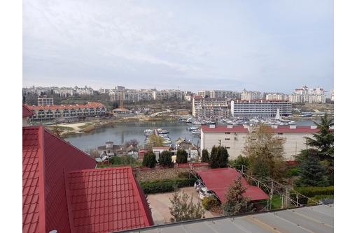 Продается 4-этажный жилой дом 466 м.кв. на ул. Коралловая, 95 - Дома в Севастополе