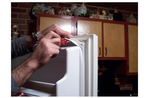 Ремонт холодильников зарубежных и отечественных производителей - Ремонт техники в Севастополе