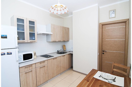 Балаклава, Новикова 21 - Аренда квартир в Черноморском