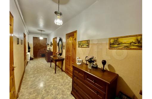 Дом в центре Севастополя - Дома в Севастополе