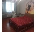 Сдаю комнату - Аренда комнат в Севастополе