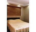 Сдам комнату на длительный период - Аренда комнат в Севастополе