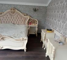Ремонт, отделка квартир и помещений в Симферополе – широкий спектр работ, всегда отличное качество! - Ремонт, отделка в Симферополе