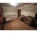 Двухкомнатная квартира в Камышах - Аренда квартир в Севастополе