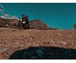Прокат скутеров по ЮБК: Алупка, Мисхор, Гаспра, Кацивели, Парковое, фото — «Реклама Алупки»