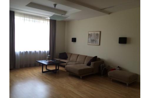 3-комнатная, Маячная-16, Омега. - Аренда квартир в Севастополе