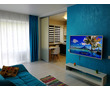 Ремонт домов и квартир, отделка. Сантехника, электрика, фото — «Реклама Евпатории»