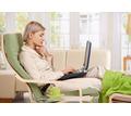 Онлайн-администратор на досках объявлений - Работа на дому в Бахчисарае