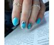 "Курсы ногтевого дизайна ""ON - WORKSHOPE"", фото — «Реклама Севастополя»"