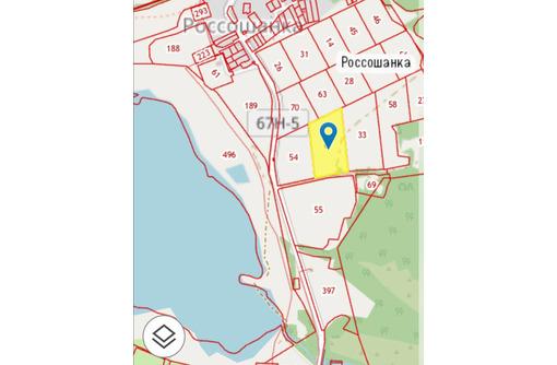 участок 3,79 га в Севастополе, фото — «Реклама Севастополя»