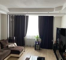 Продам 2-комнатную квартиру по улице Училищная  застройщик Владоград - Квартиры в Крыму
