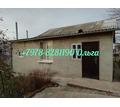 Продам дом в городе Бахчисарае в 7 микрорайоне - Дома в Бахчисарае