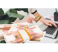 Обнуление долгов по кредитам в Симферополе – начните жизнь с «Чистого листа»! - Юридические услуги в Симферополе